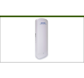 REPOTEC outdoor wireless bridge | RP-WAC5422