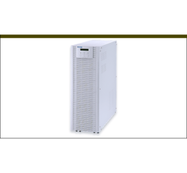 REPOTEC UPS uninterruptible power supply