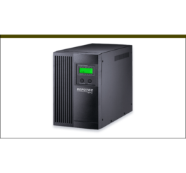 ups uninterruptible power supply