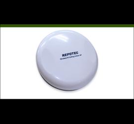 REPOTEC 11n 802.3at PoE Ceiling Wireless AP | RP-WAC5405B