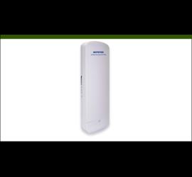REPOTEC outdoor wireless bridge | RP-WAC5422