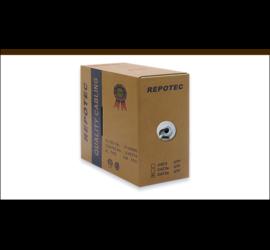 REPOTEC cat.5e / cat.6 outdoor Ethernet cable | RP-CAT5E0O