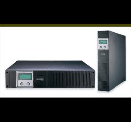 REPOTEC UPS uninterruptible power supply