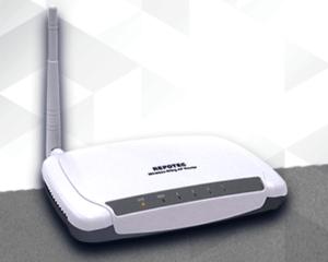 21productlist-wireless